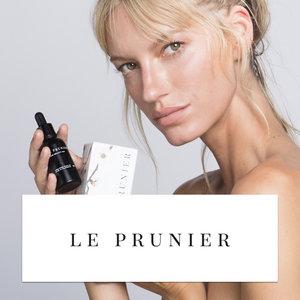 Le Prunier.jpg