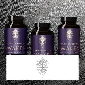 Awakened Alchemy.jpg