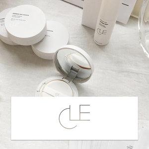 Cle Cosmetics.jpg