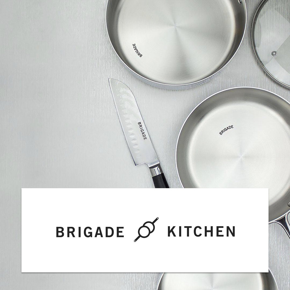 brigade kitchen.jpeg