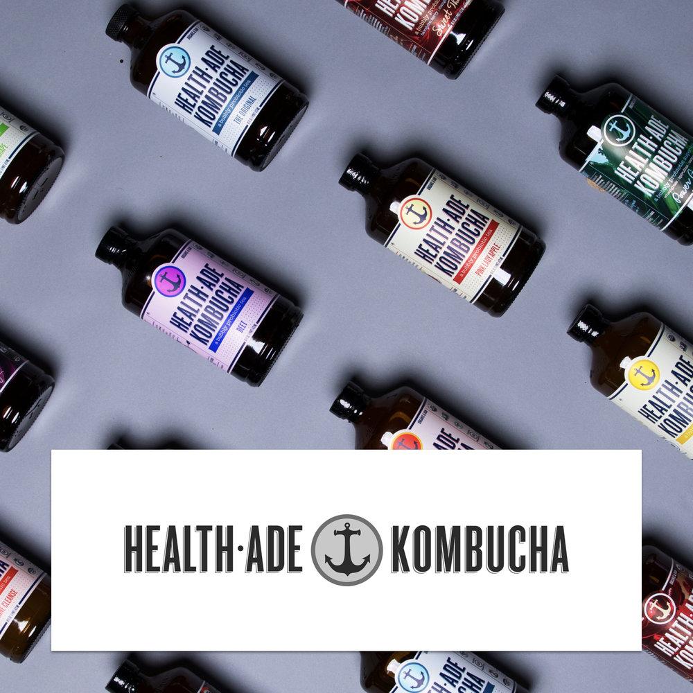 HEALTH ADE.jpeg