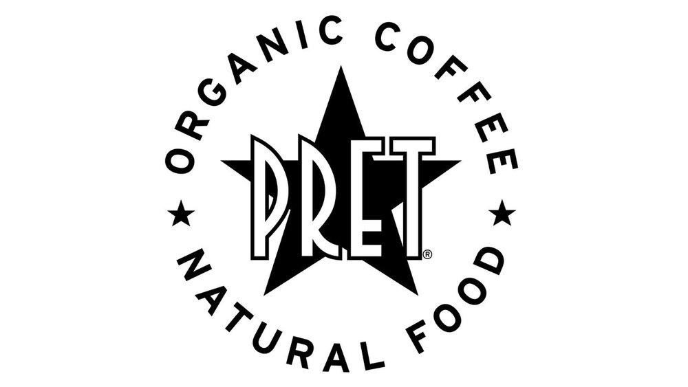 PRIM (logos).028_preview.jpg