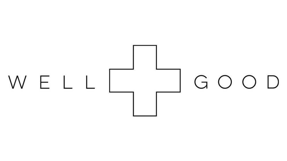 PRIM (logos).045_preview.jpg