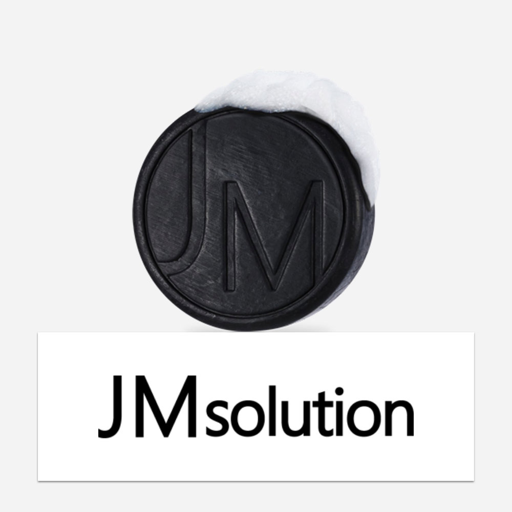 jmsolutions.001.jpeg