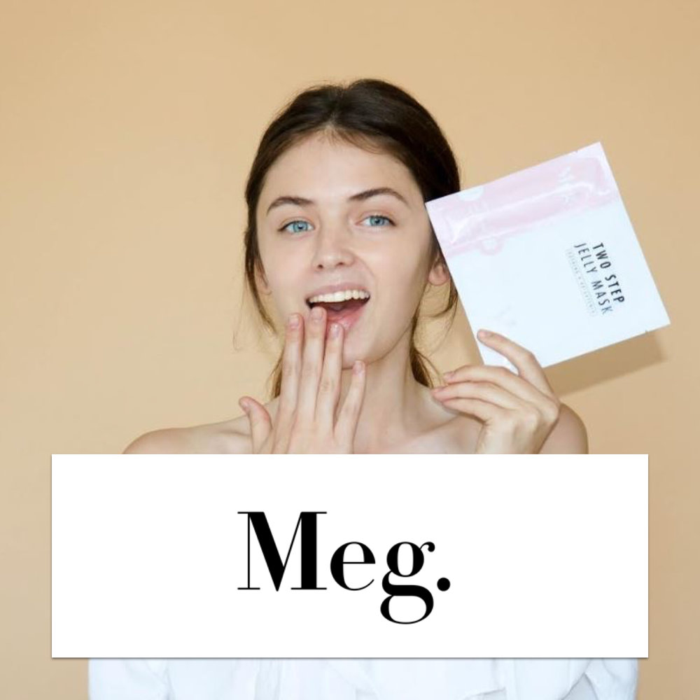 Meg Cosmetics.001.jpeg