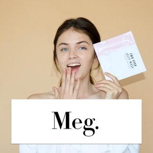 Meg+Cosmetics.001.jpg