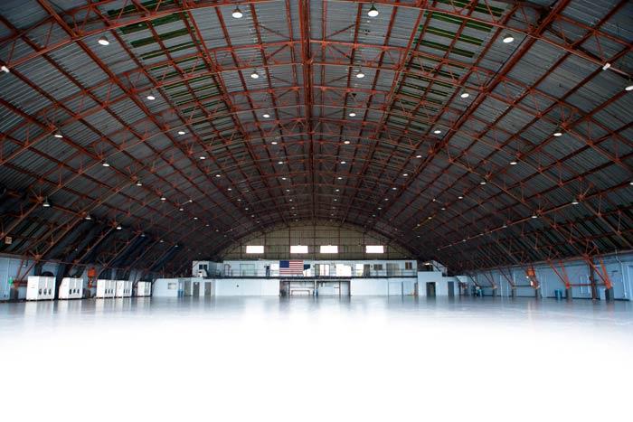 empty-hangar-45.jpg