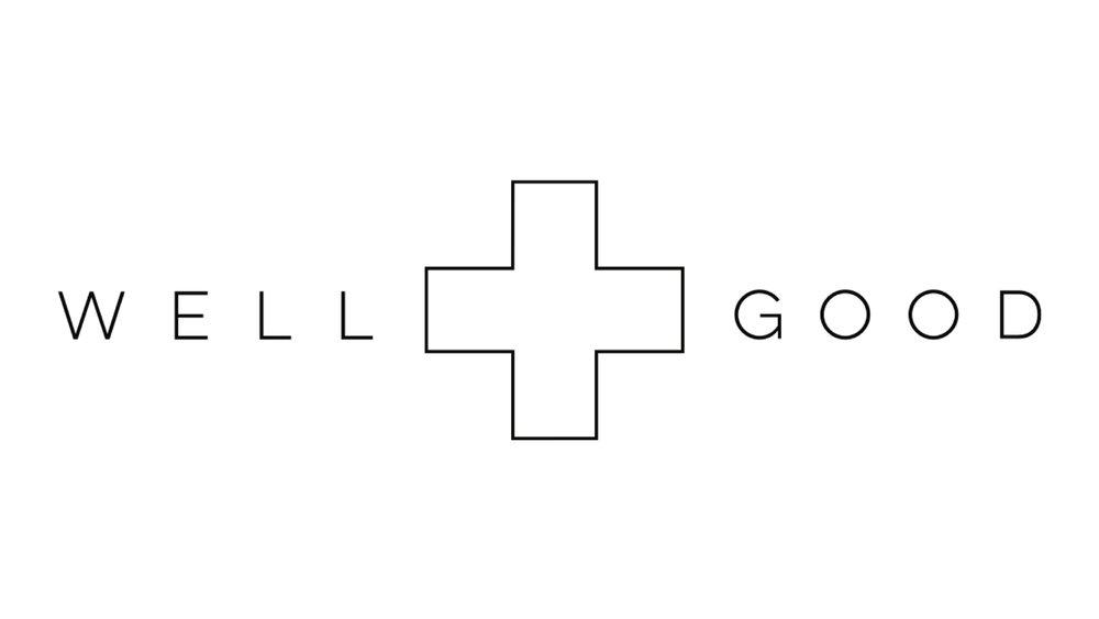 Homepage Logos.055.jpeg