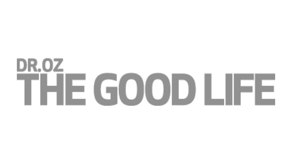 Homepage Logos.060.jpeg