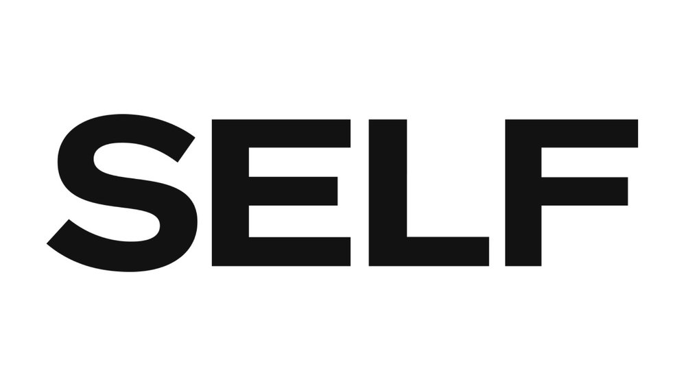Homepage Logos.069.jpeg