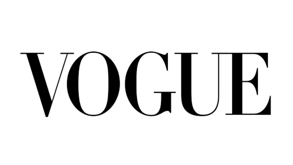 Homepage Logos.070.jpeg