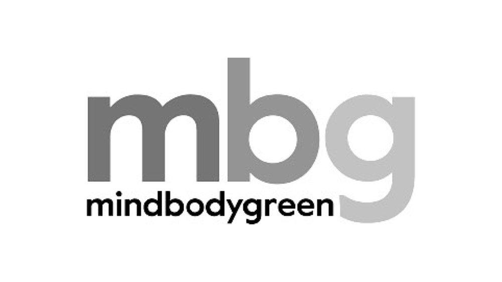 Homepage Logos.072.jpeg