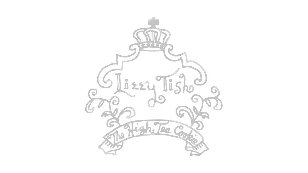 Homepage Logos.005.jpeg