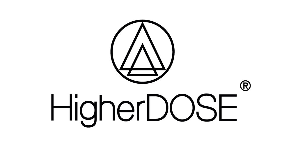 Homepage Logos.010.jpeg