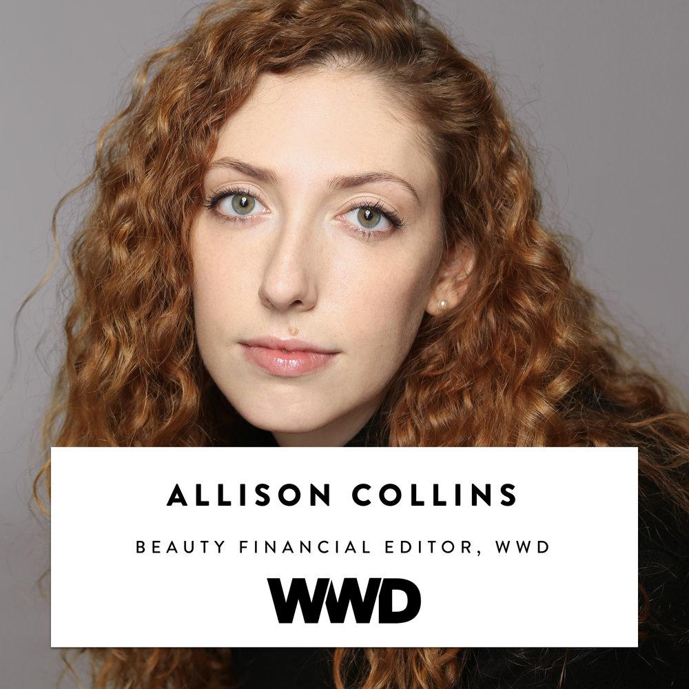 Allison Collins speaker.001.jpeg