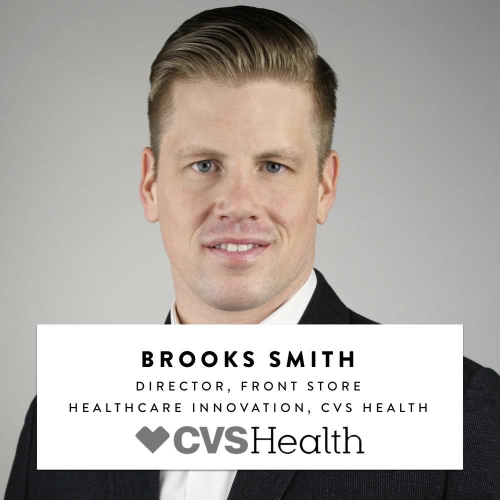 Brooks Smith Speaker.001.jpeg
