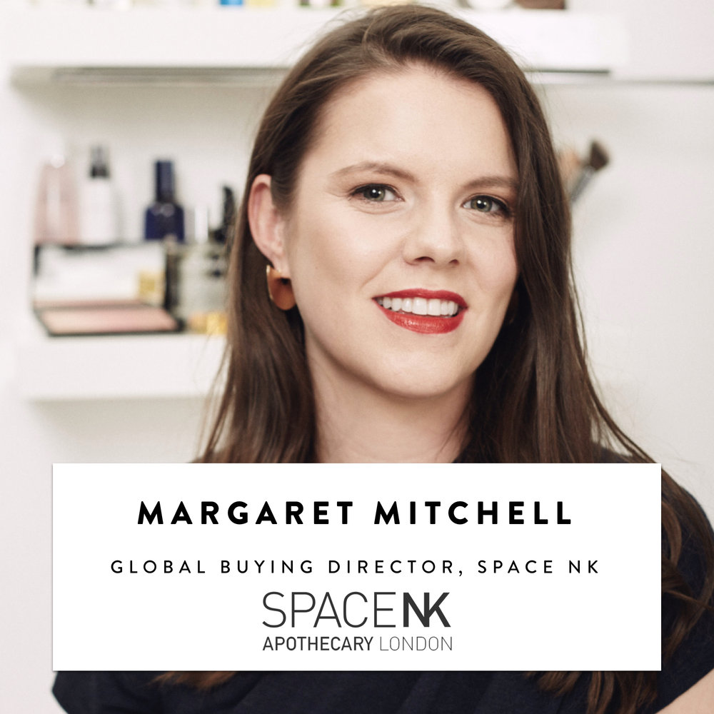MargaretMitchell - Speaker.001.jpeg