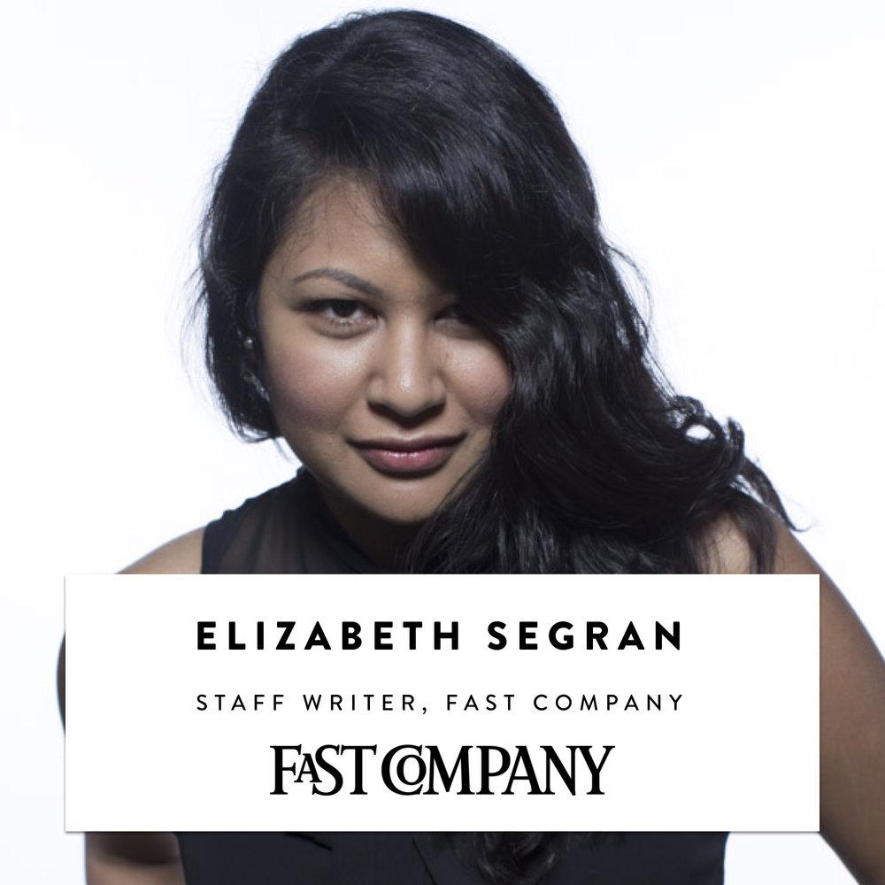 Fast Company ES.001.jpeg