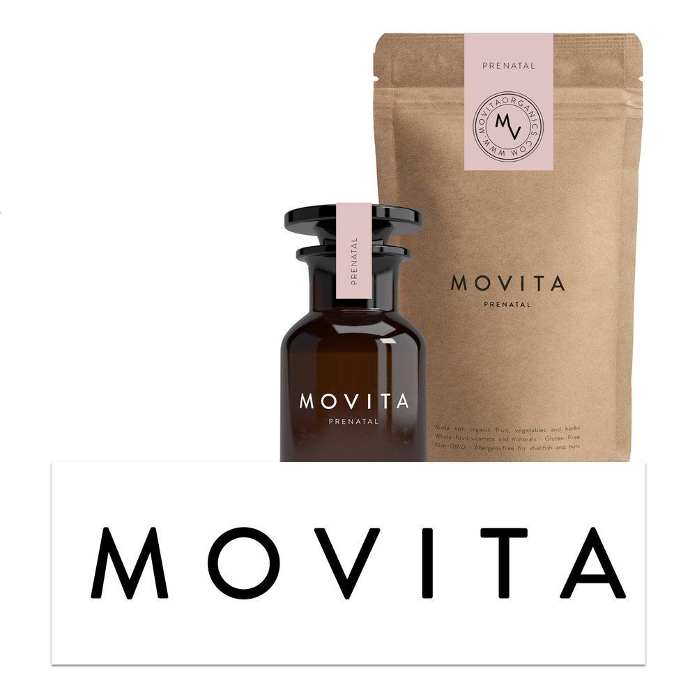 Movita CDS East 2019.001.jpeg