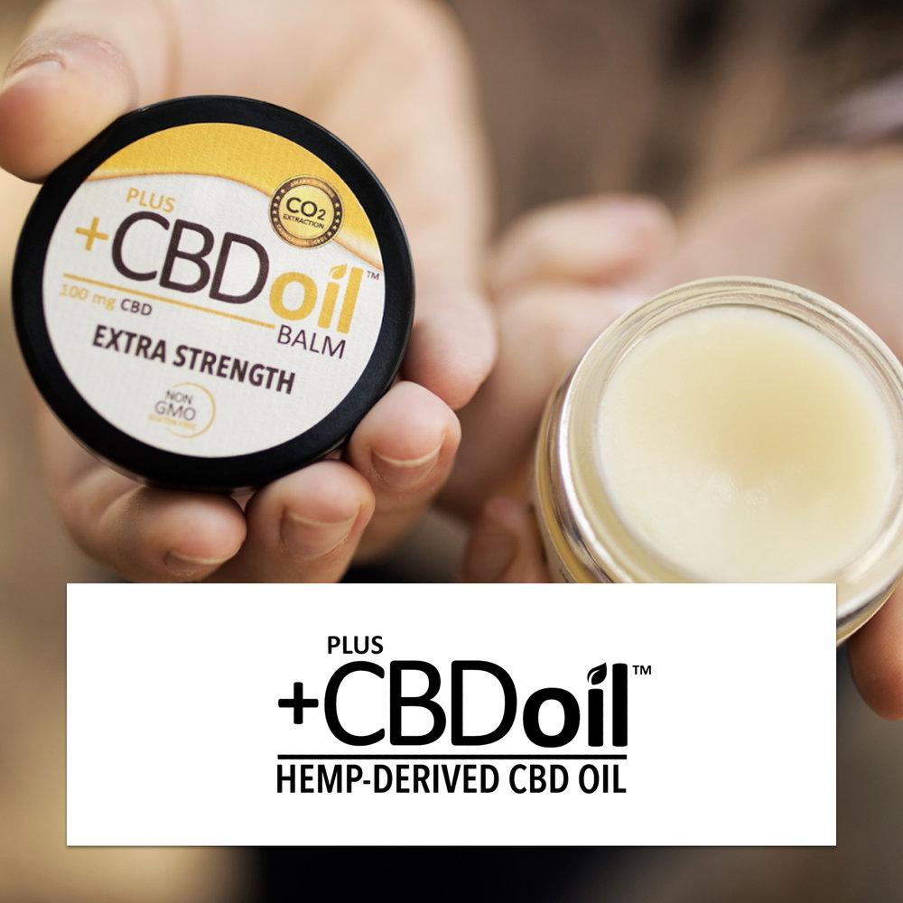PLUS CBD OIL CDS EAST 2019.001.jpeg