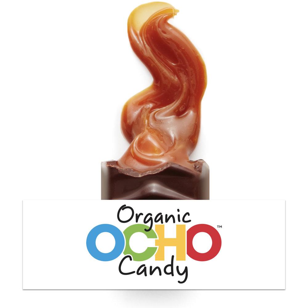 OCHO CANDY CDS EAST 2019.001.jpeg