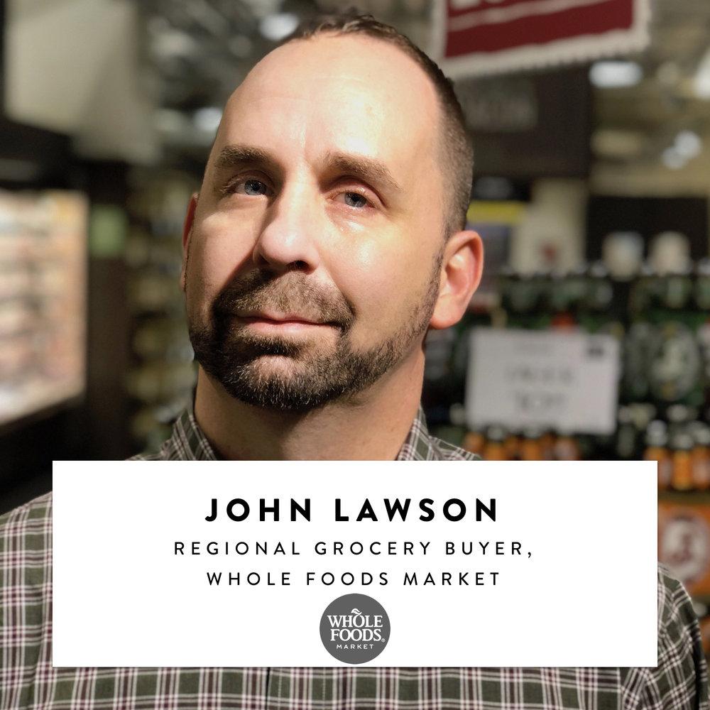 John lawson.001.jpeg