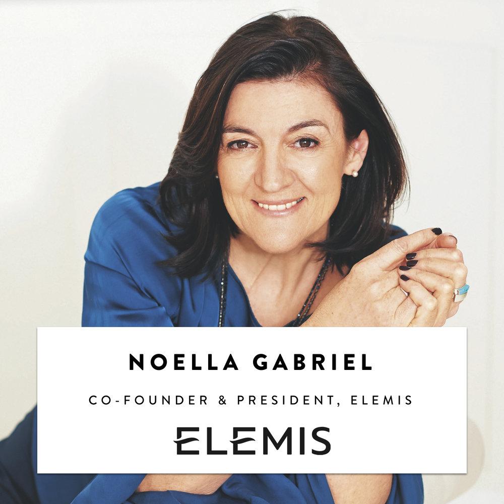 Noella Website.001.jpeg