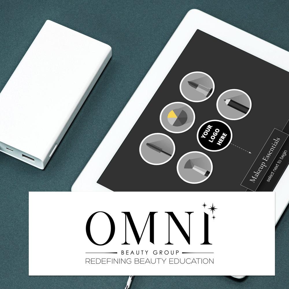 OMNI BEAUTY CDS EAST 2019.001.jpeg