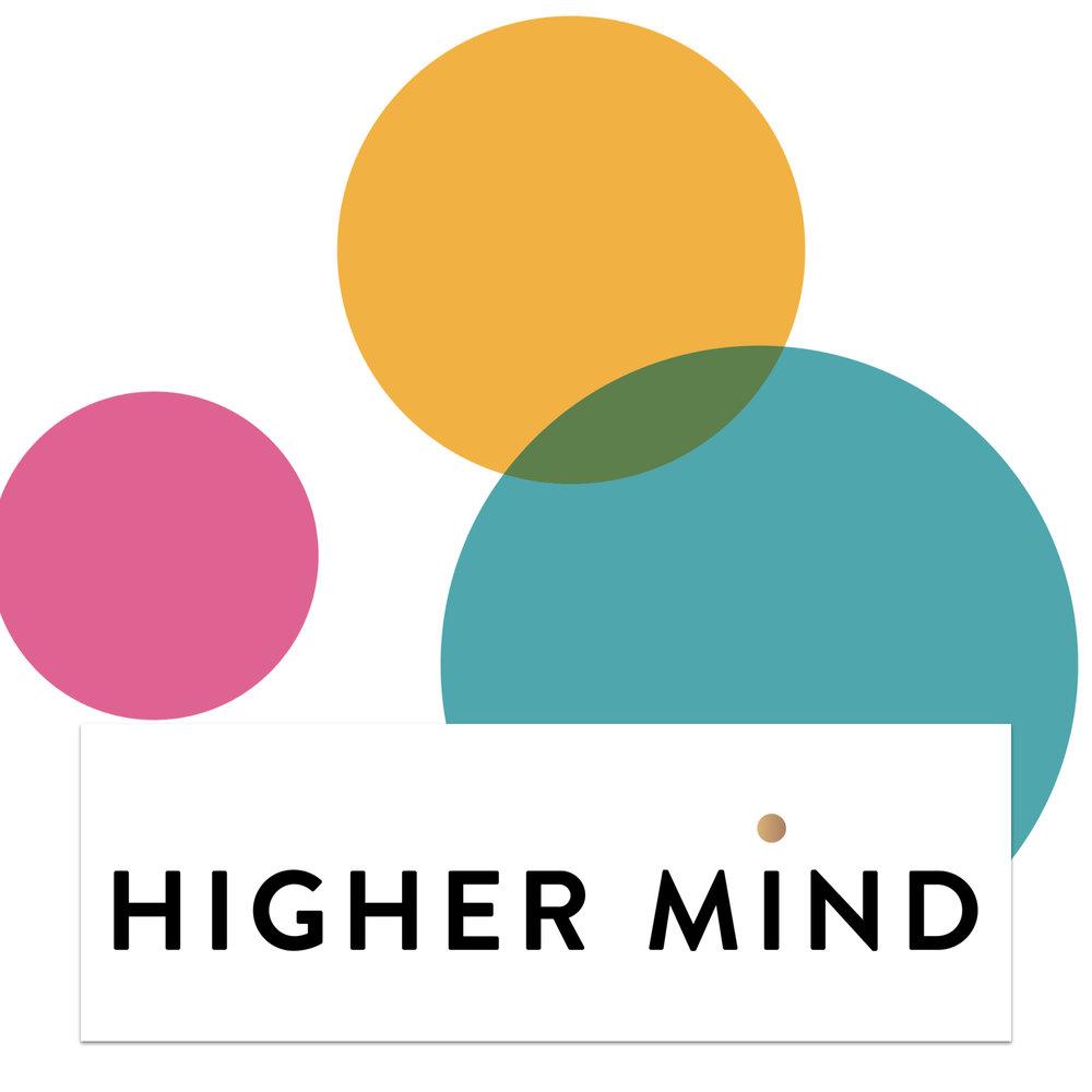Higher Mind CDS EAST 2019.001.jpeg