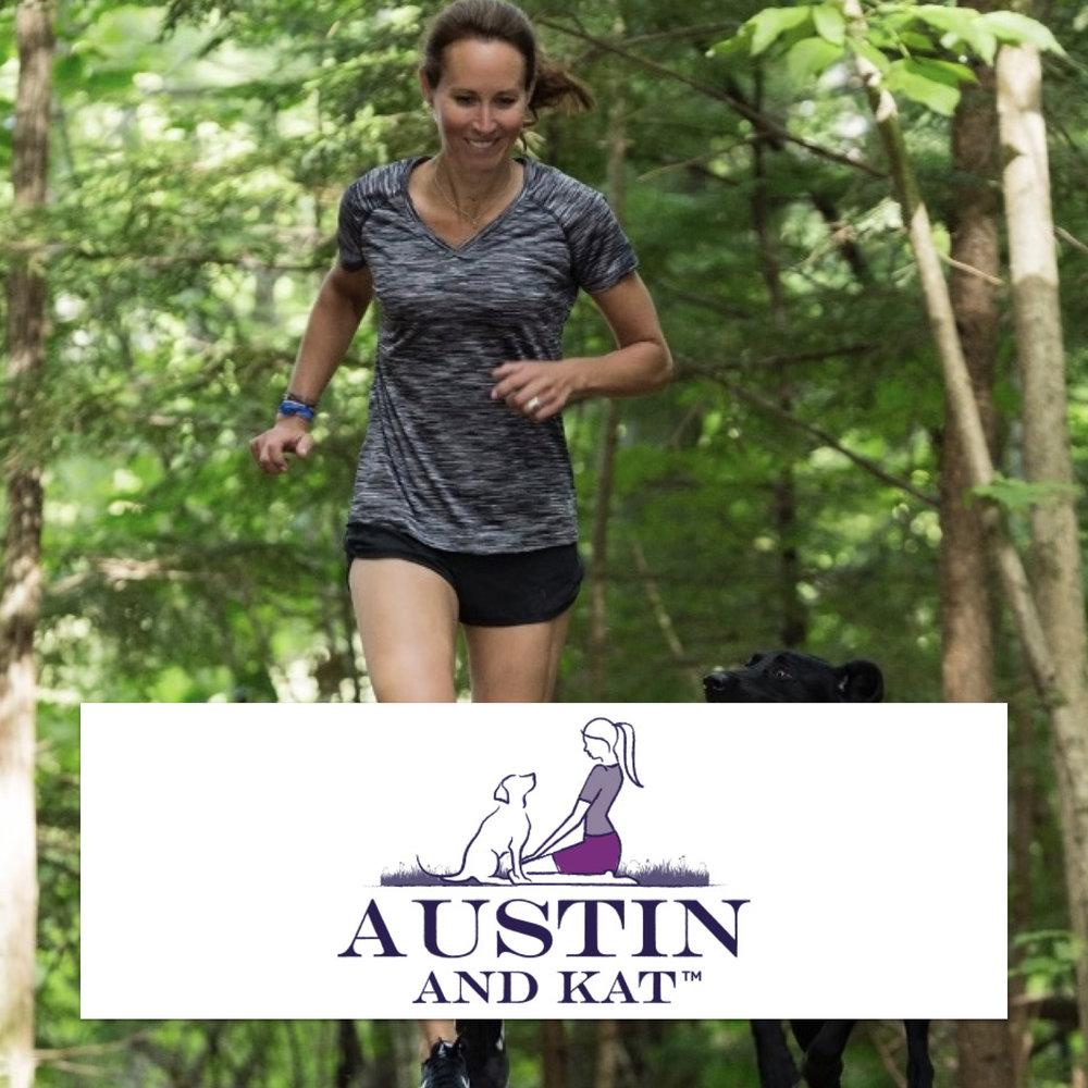 Austin and Kat CDS EAST 2019.001.jpeg