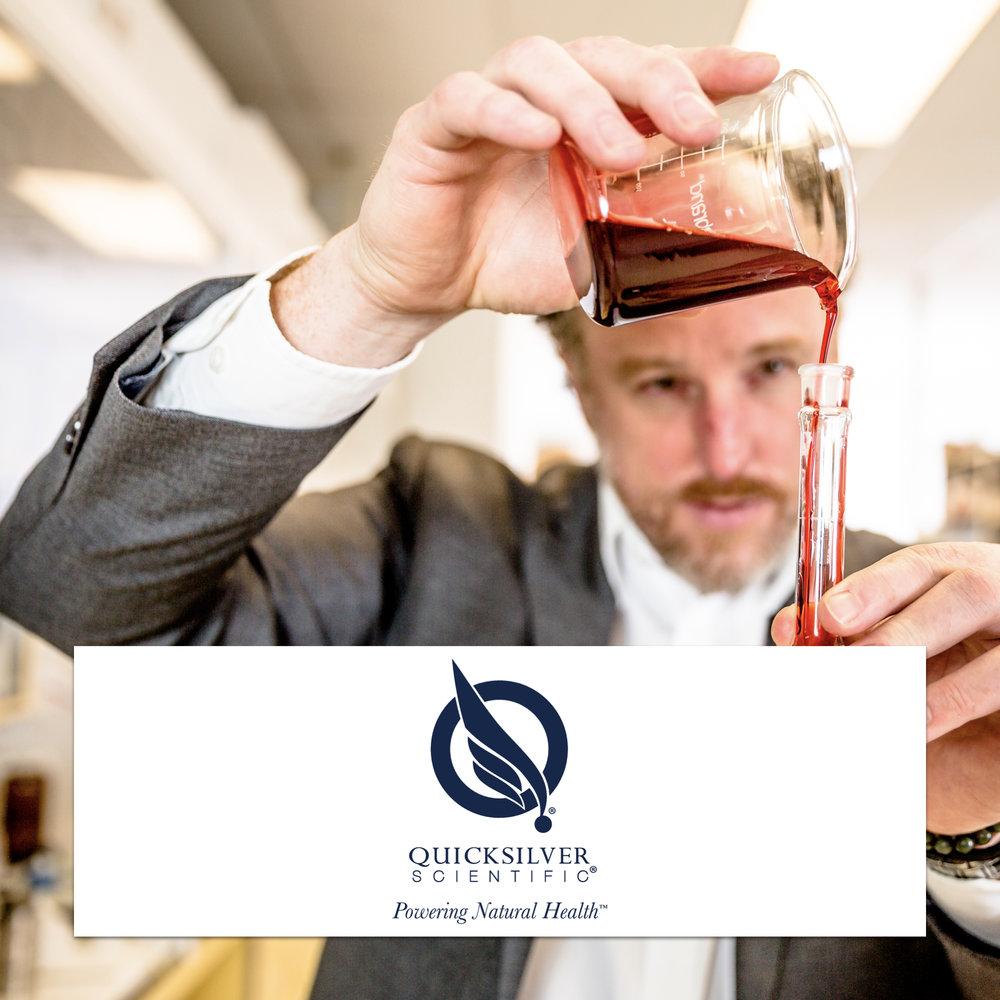 Quicksilver Scientific CDS East 2019.001.jpeg