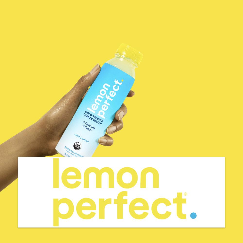Lemon Perfect CDS East 2019.001.jpeg