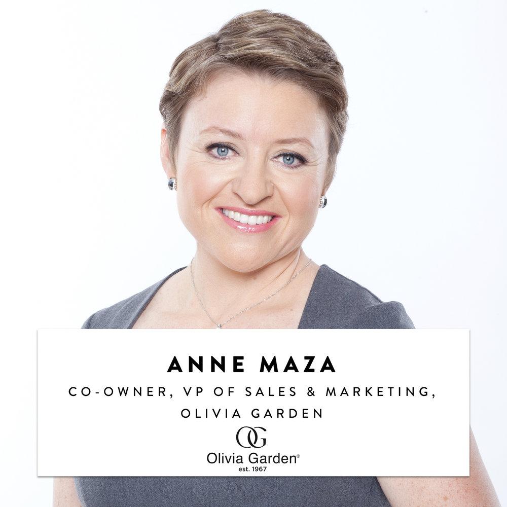 Anne Maza.001.jpeg