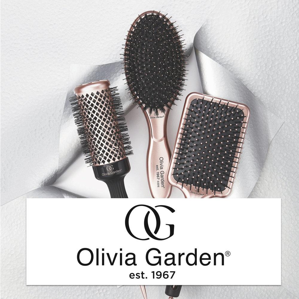 Olivia Garden CDS EAST 2019.001.jpeg
