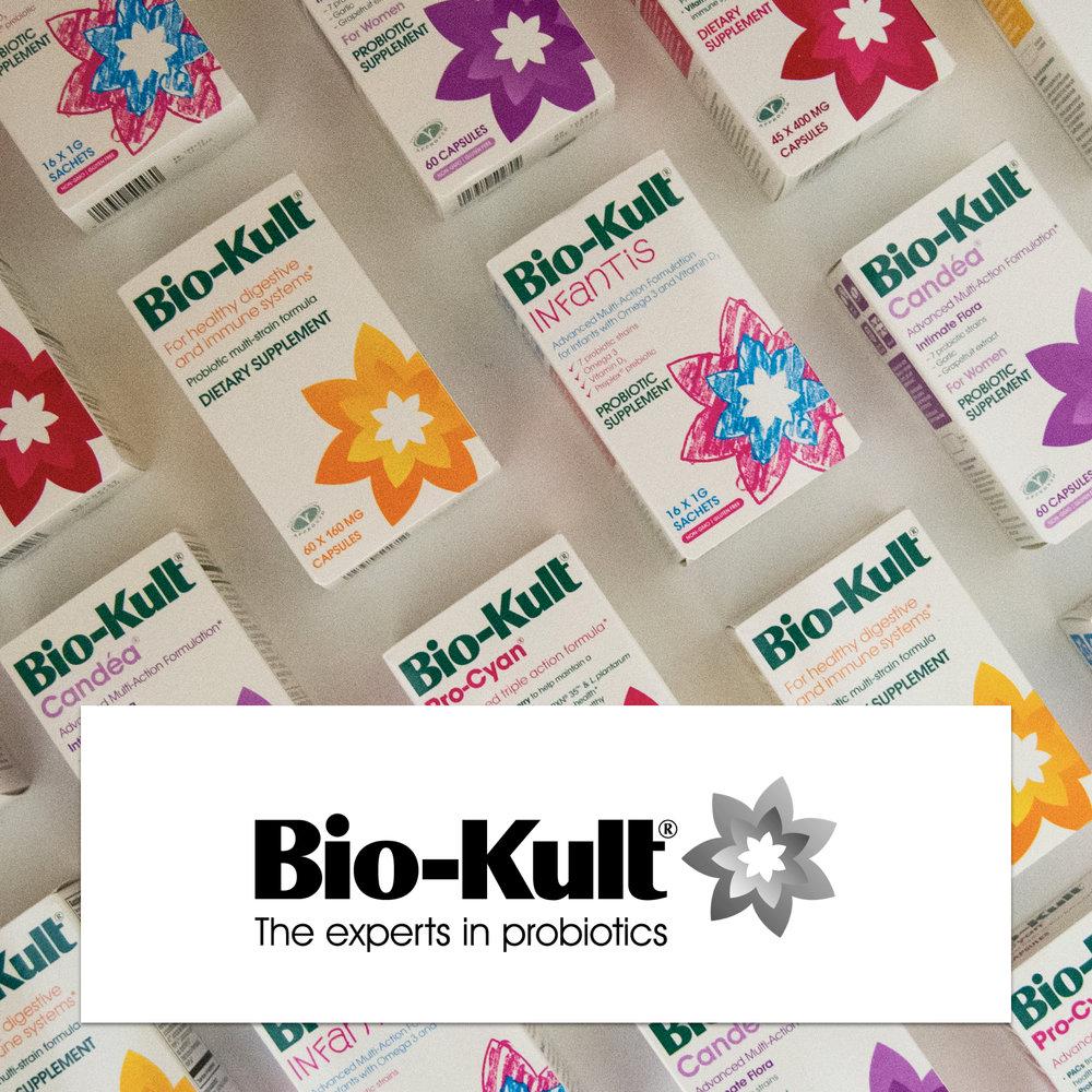 Biokult CDS EAST 2019.001.jpeg