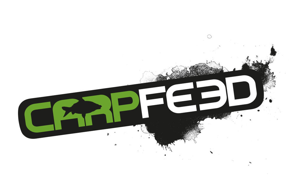 Welcome to CarpFeed