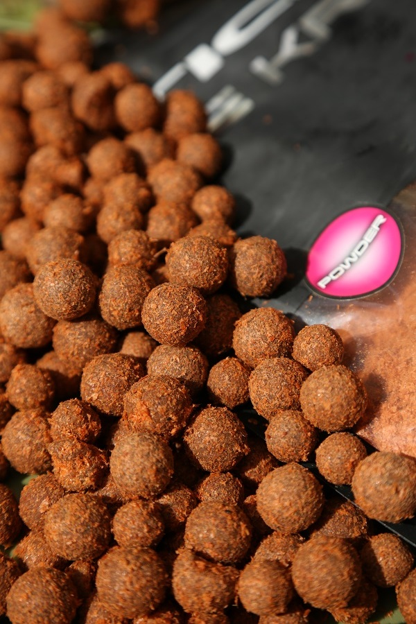 Krill coated boilies.JPG