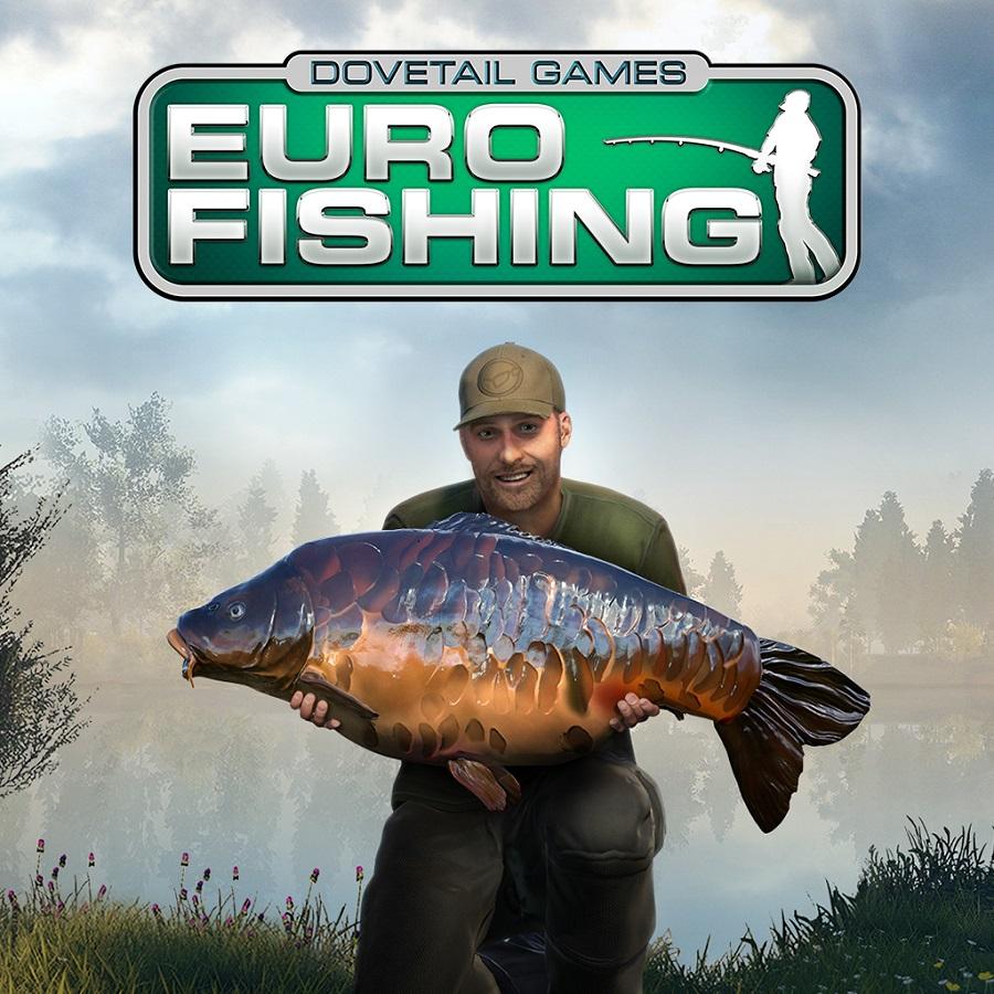 Euro Fishing.jpg