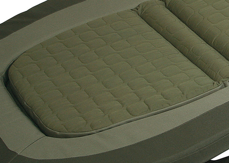 daiwa-infinity-sleepeezy-bedchair-1.jpg