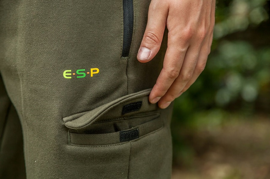 ESP Shorts Left Side Velcro Pocket 2.jpg