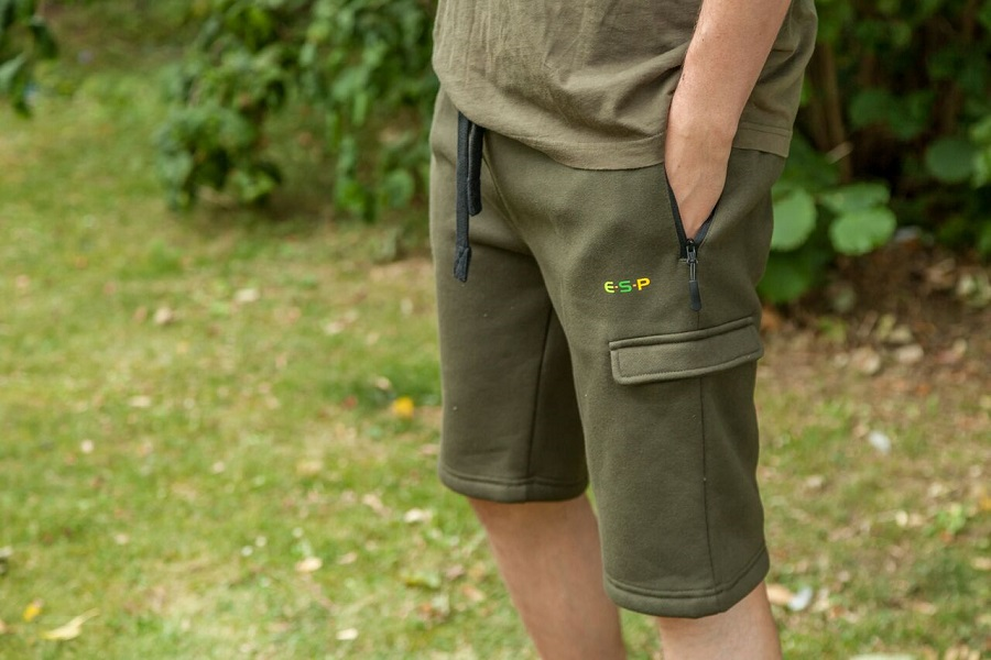 ESP Shorts Left Side Zipped Pocket 2.jpg