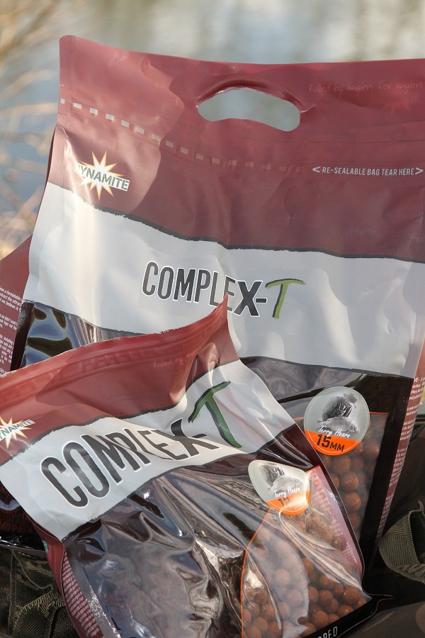 DYNAMITE COMPLEX-T.JPG