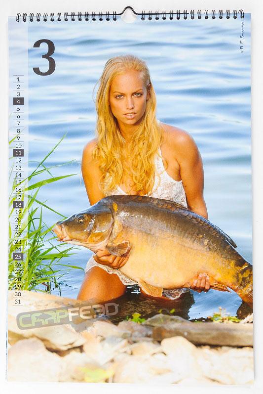 fishing-nude-calendar