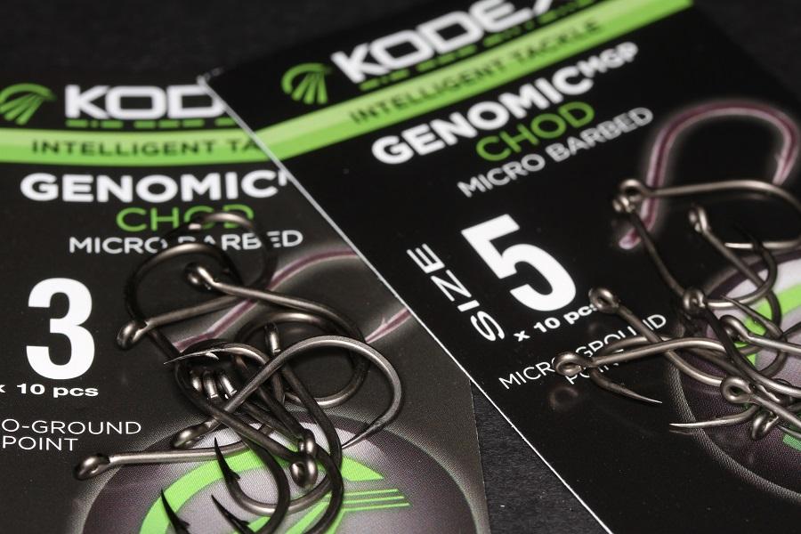 KODEX GENOMIC COD.JPG