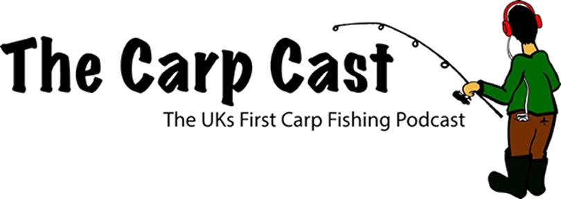 carpcast.png