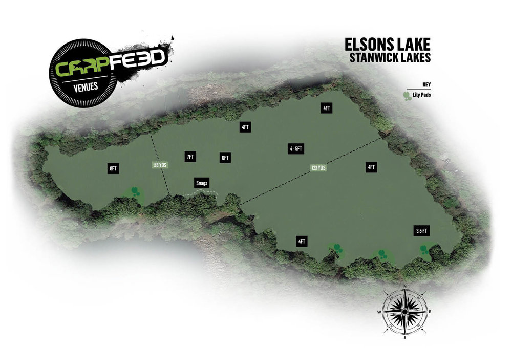 elsons stanwick lake map.jpg