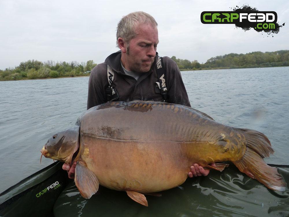 Captain+Jack+carp+British+record.jpg