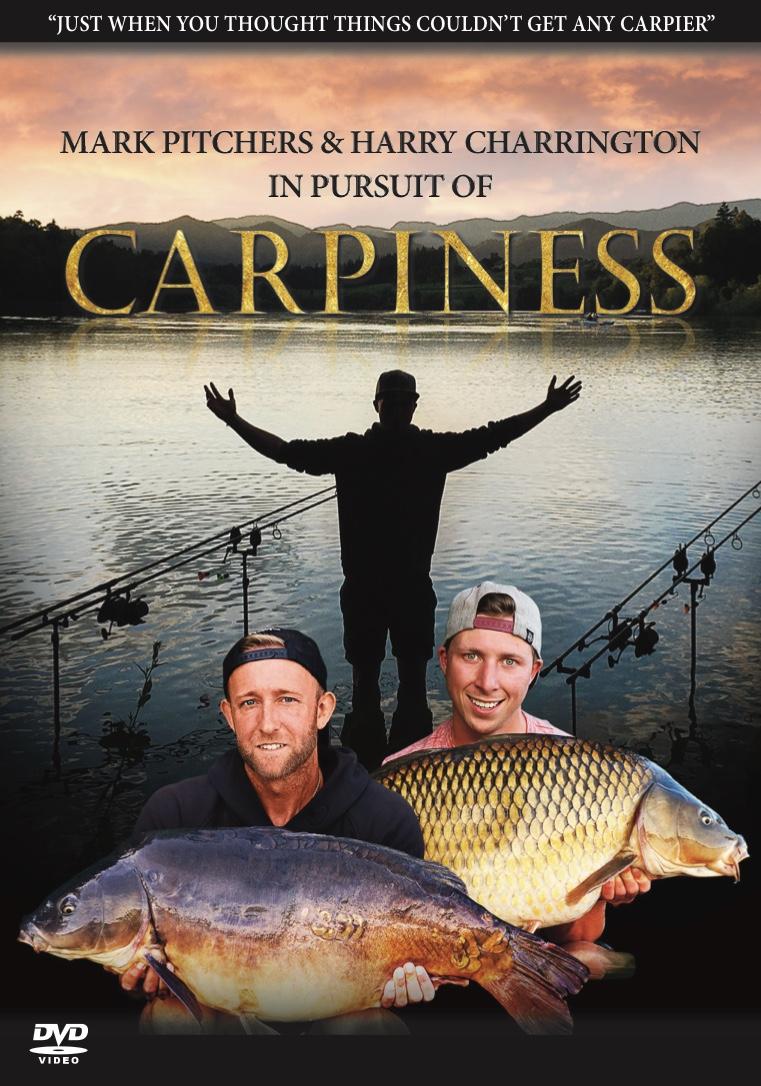 in-pursuit-of-carpiness-dvd.jpg