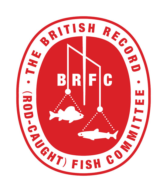 The BRFC is staffed by volunteers