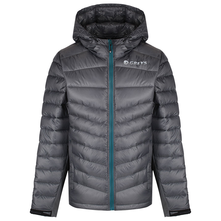greys-jackets.jpg